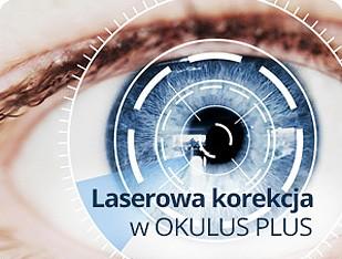 laserowa-kuracja